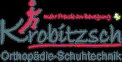 krobitzsch_orthopaedie_logo