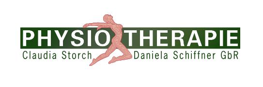 Sport- und Physiotherapie Dölzig